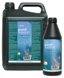pond-support-lactic-acid-bacteria